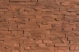 Wood Scuro